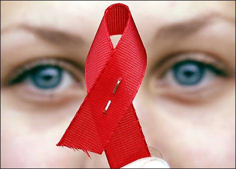 ВИЧ в Рязанской области: информация