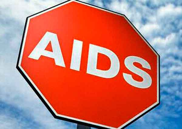 СМИ против ВИЧ-инфекции