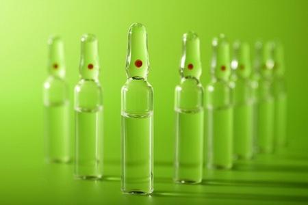 Ученые из Испании испытали вакцину против ВИЧ с положительными результатами.
