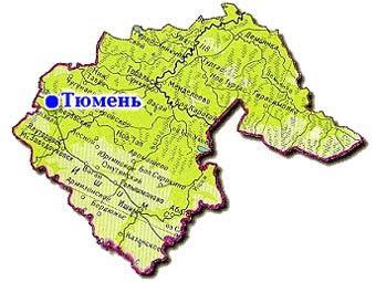 Профилактическая кампания по остановке распространения ВИЧ-инфекции в Тюмени