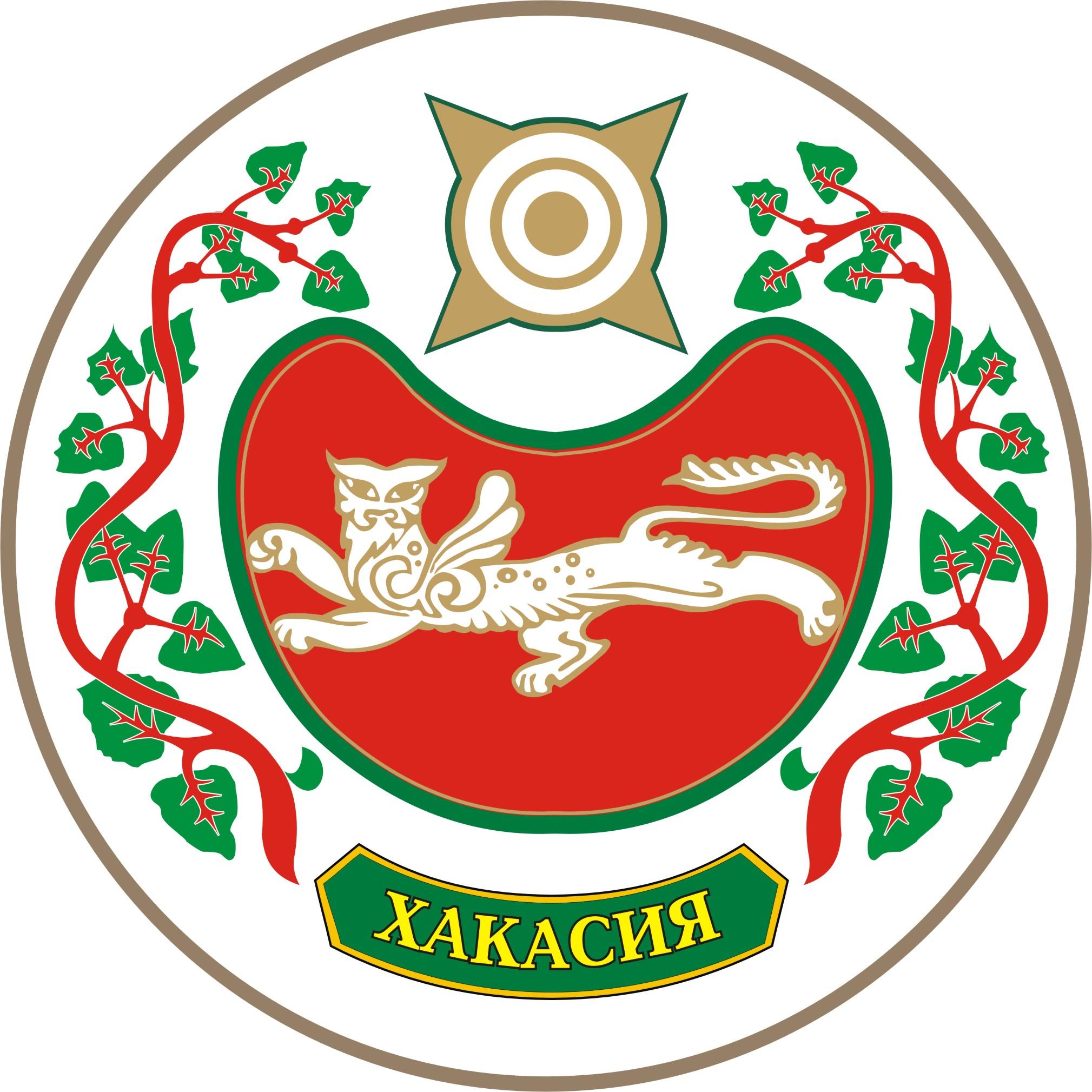 В Хакасии прогрессирует количество ВИЧ-инфицированных