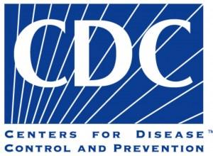 Треть ВИЧ-инфицированных американцев остаются невылеченными