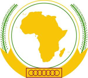 Африканские власти провели уникальную «ВИЧ-лотерею»