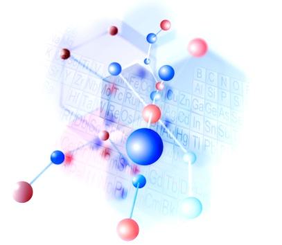У американских ученых получилось синтезировать вещество, которое эффективно против ВИЧ