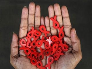 Каждый год в России на 50 тысяч увеличивается количество носителей ВИЧ-инфекции