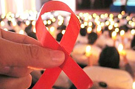 Инновационный подход в борьбе с ВИЧ