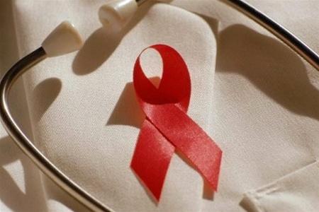 Против СПИДа создана вакцина