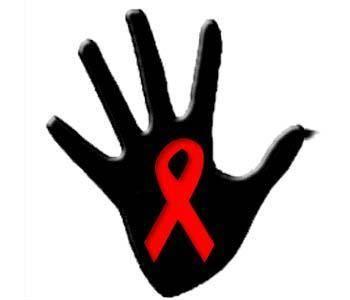 Борьбе со СПИДом посвящены мероприятия в Москве