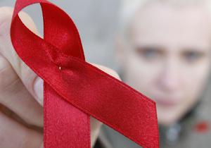Результаты половины ВИЧ-тестов – ошибочны!