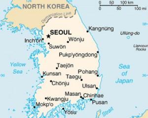 Тесты на ВИЧ Южнокорейского производства врут