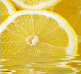 Лимонный сок, в скором времени, может стать панацеей от ВИЧ и нежелательной беременности