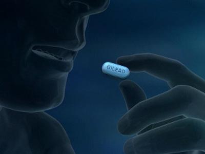Препарат для лечения ВИЧ — Truvada показал себя с еще одной положительной стороны