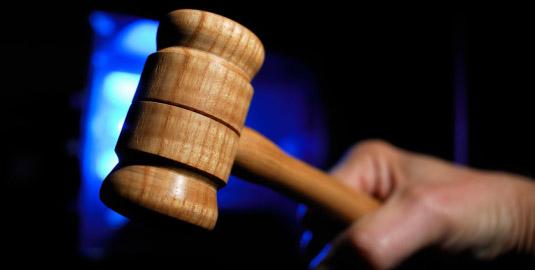 Мать осудили за препятствие в лечение ребенка