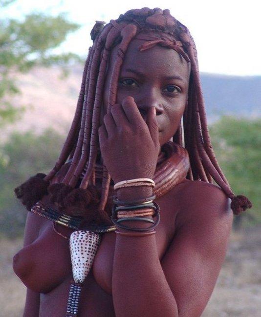 В африканских странах, чтобы сдержать ВИЧ, проводят принудительную стерилизацию женщин