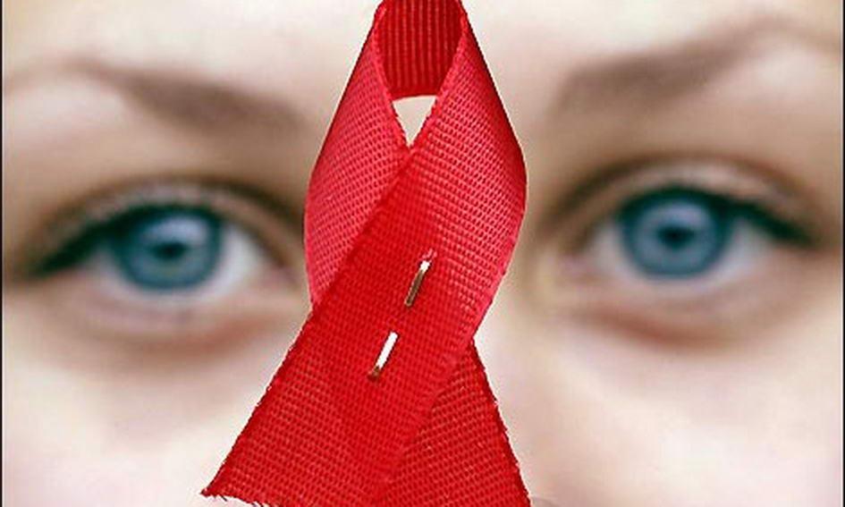 Общественное мнение о ВИЧ искажено до нельзя
