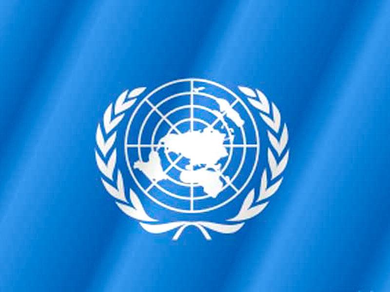 ООН отчиталась о проделанной работе по борьбе с ВИЧ