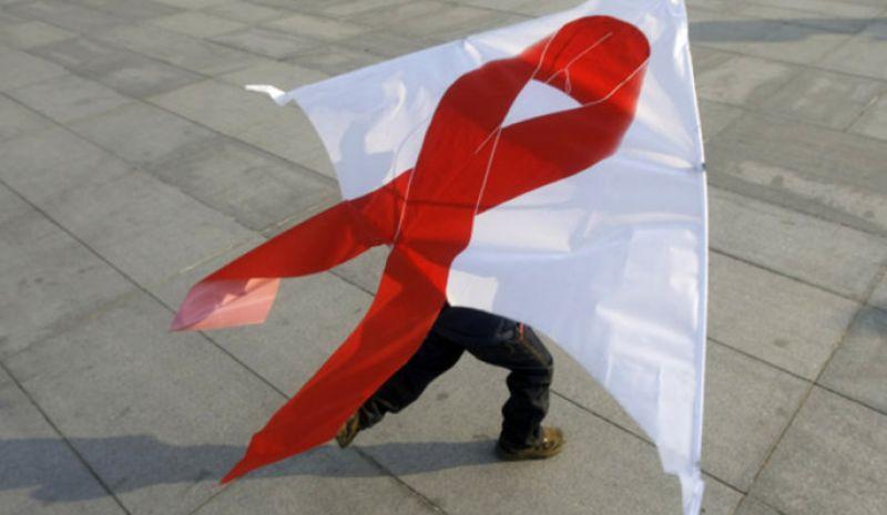 Как на сомом деле обстоит дело с ВИЧ в России