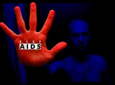 Мировой кризис — союзник ВИЧ