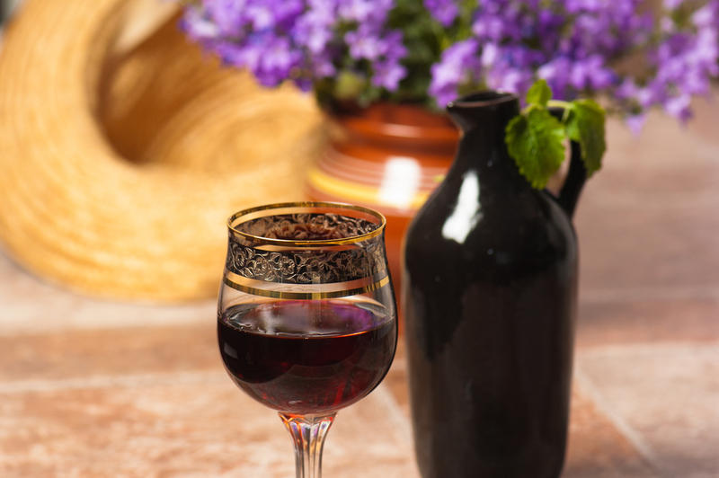 Помогает ли алкоголь иммунитету