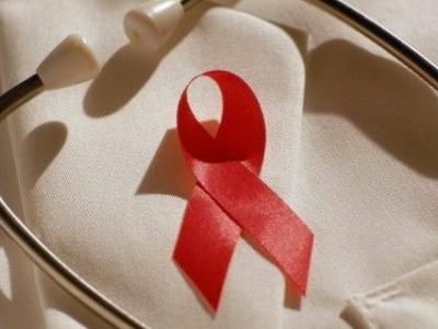 Бороться с халатностью медиков в отношении ВИЧ решили на законодательном уровне