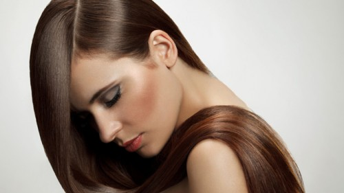 Ламинирование – помощь вашим волосам