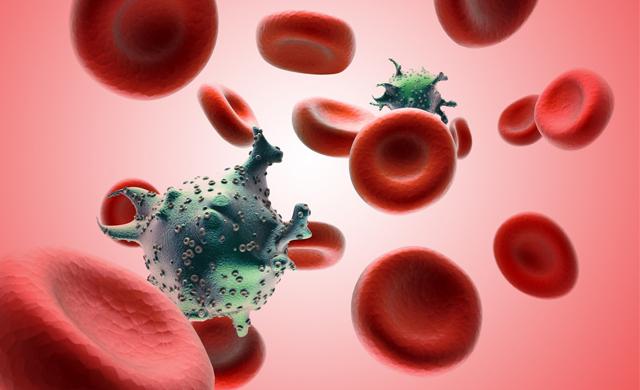 Найдено научное объяснение устойчивости эстонцев к СПИДу