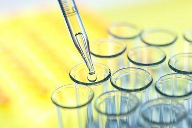 Учёные досрочно прекратили испытания новой вакцины от ВИЧ