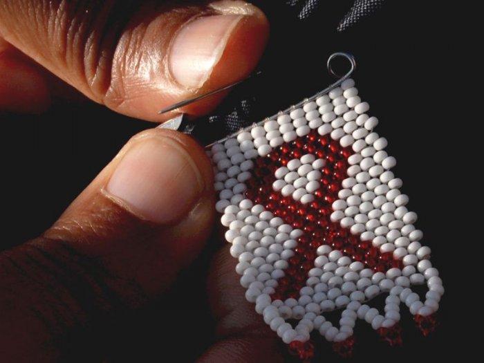 В Белоруссии обсуждали проблемы ВИЧ в местном и глобальном масштабах