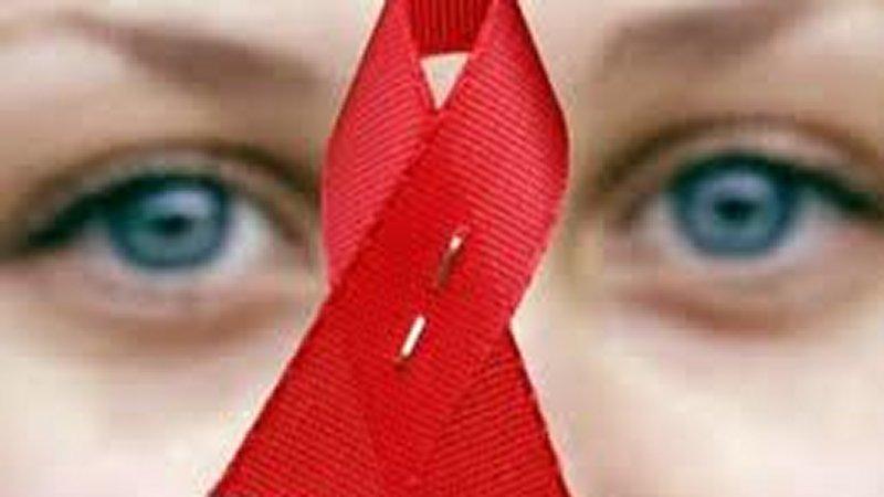В России стартует международный проект поддержки женщин с ВИЧ статусом