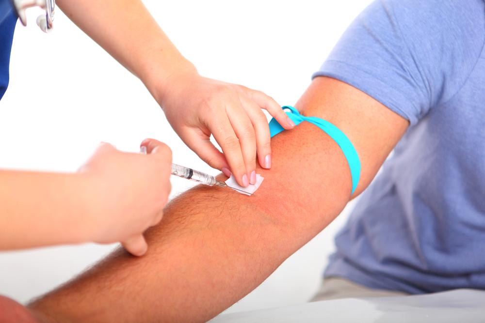 Гепатита в генотипа d