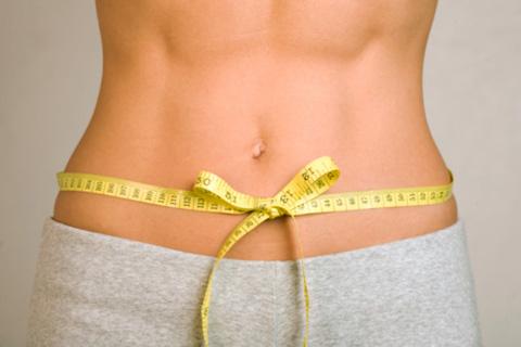 Советы для здорового образа жизни во время диеты