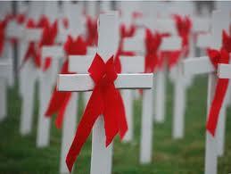 Соцсети будут служить на благо борьбы с ВИЧ