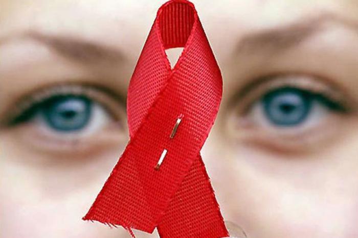 Американские ученые предложили на суд ученой общественности мозаичную вакцину против нескольких разновидностей ВИЧ