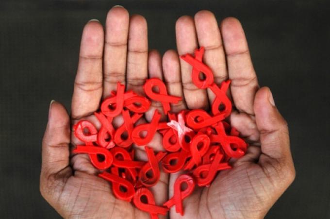 В Греции из-за кризиса люди намерено заражают себя ВИЧ