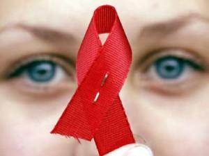 Британцы намерены в 2017 году явить миру новый метод борьбы с ВИЧ