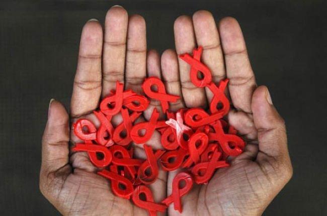Роспотребнадзор отчитался о ситуации с ВИЧ по итогам года