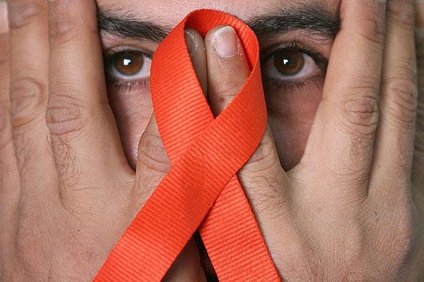 ВИЧ/туберкулез – скрытая угроза