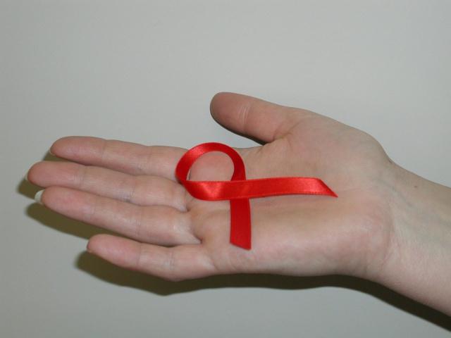 Генная терапия пришла на помощь в лечении ВИЧ-инфекции
