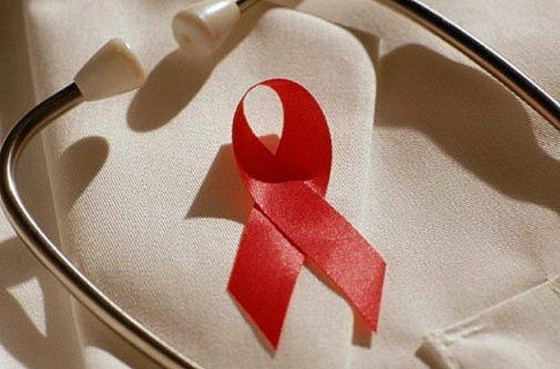 Положительный результаты ранней терапии при лечении ВИЧ у детей