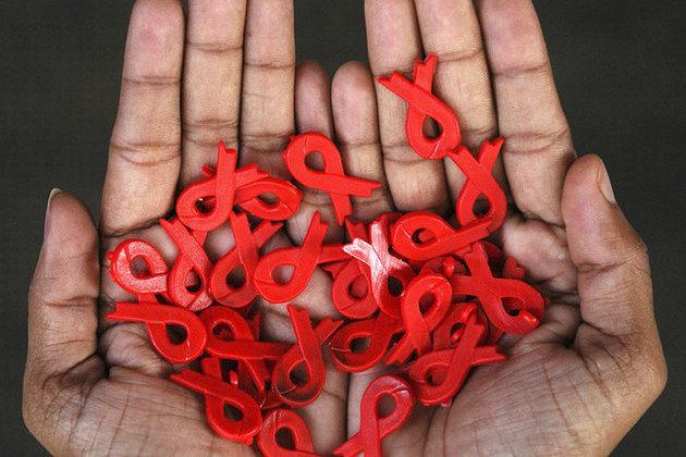 Ученые из Пенсильвании нашли способ борьбы с ВИЧ, используя модификацию генов
