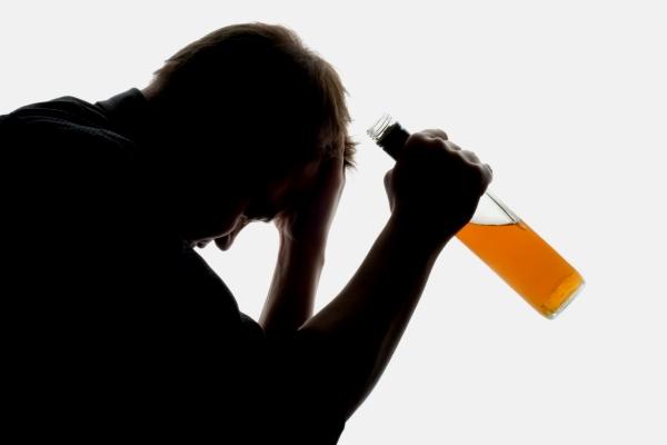 «Ультрамед» – гарантированное избавление от алкогольной зависимости