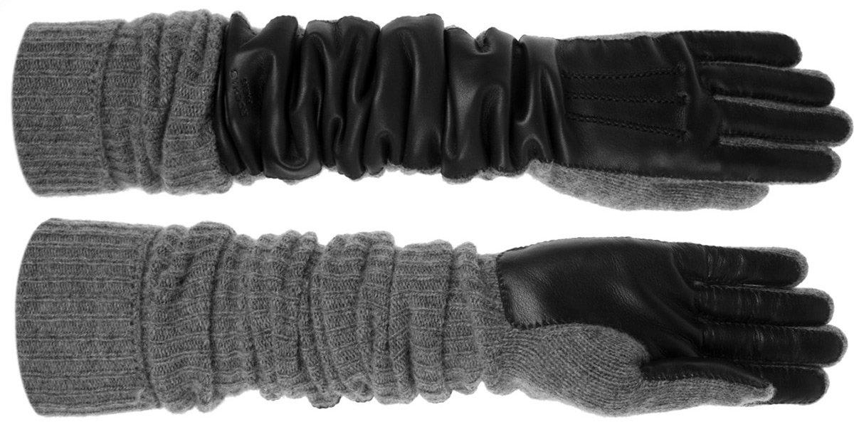 Все о перчатках