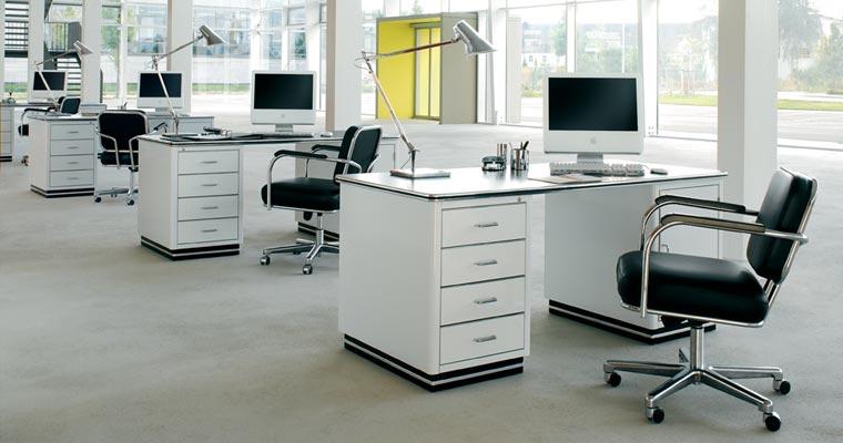 Оборудование для вашего офиса найдется в OfficeTame