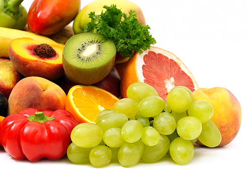 Как сохранить витамин C