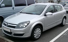 Opel не станет разрабатывать компакт-кар совместно с Citroen и Peugeot