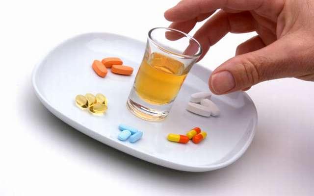 «Пани Аптека»: здесь все, что вам необходимо