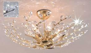Интернет-магазин «Салон люстр» — сделайте свой дом светлее!