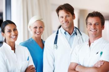 MEDIGERMAN организуется ваше лечение в Германии на высочайшем уровне