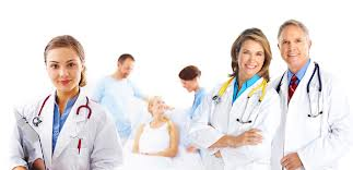 Многопрофильная клиника Медионика уже 12 лет на страже вашего здоровья