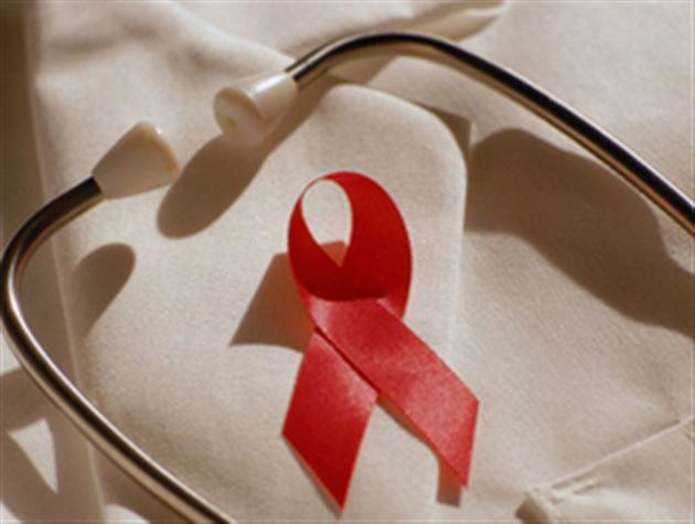 У медицинского работника Австралии был выявлен ВИЧ